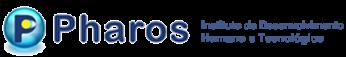 Logo - Instituto Pharos