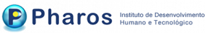 Logo - Instituto Pharos